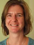 Claudia Groba - Bauwesen, Bauplanung, Ingenieur, Spremberg