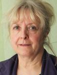 Renate Brückner - Bauwesen, Bauplanung, Ingenieur, Spremberg