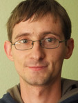 Sebastian Wolf - Bauwesen, Bauplanung, Ingenieur, Spremberg