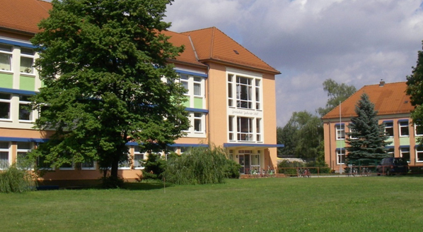 "Grundschule ""Geschwister Scholl"""